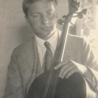 Engelbert Roentgen