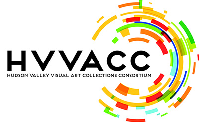 Hudson Valley Visual Art Collections Consortium