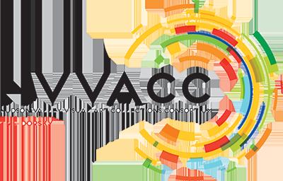HVVACC Exhibits