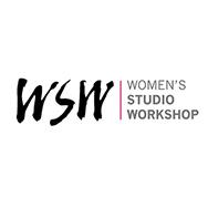 WSWsq.jpg